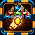Blocks of Pyramid Breaker Premium