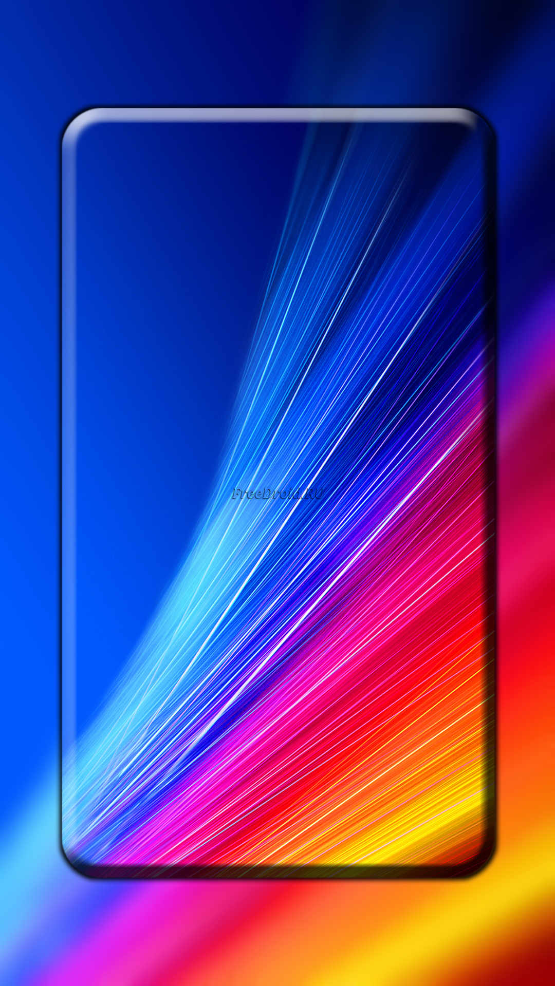 Design (Infinix Smart Stock Wallpapers) 1080x1920, 6 штук....