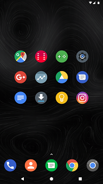 Pixicons - Icon Pack